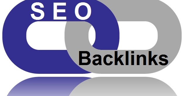 What Are SEO Backlinks & How To Index Backlinks