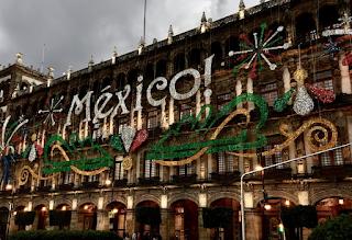 أفضل مدينة في المكسيك لقضاء العطلات والعيش والعمل