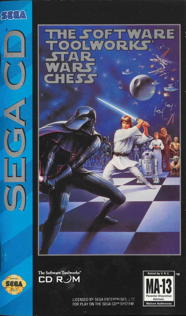 Sega CD Cheat Patches: October 2012