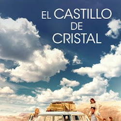 Poster The Glass Castle 2017