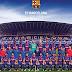 Daftar Pemain Pemain Yang Menjadi Incaran Barcelona