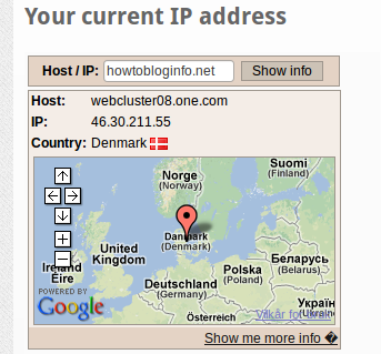 my ip location - , App, FaceBook, Google, Free Games Map My Ip on map google, map world time, map search, map services, map tools,