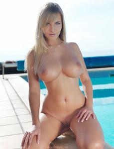 Teen Nude Girl - feminax%2Bsexy%2Bgirl%2Bcikita_58773%2B-%2B00.jpg