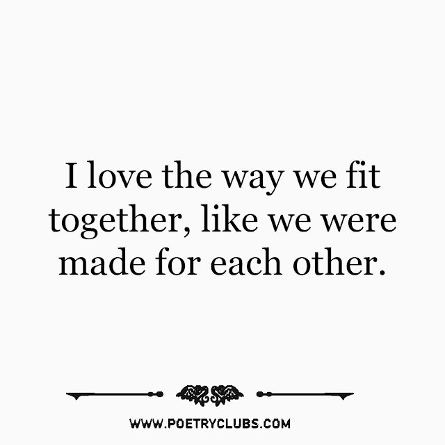 love quotes for her - romantic quotes