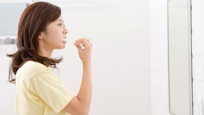 Lima Kebiasaan Yang Dianggap Buruk Ternyata Sangat Bermanfaat