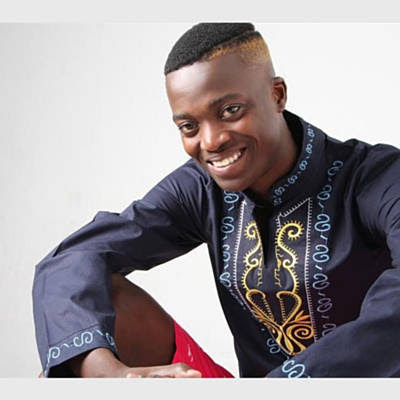 King Monada - Malwedhe Instrumental Download