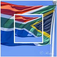 http://rostrose.blogspot.de/2017/04/sudafrika-2002-zwischenspiel-mit-alten.html