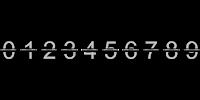 Ini merupakan lanjutan dari materi sebelumnya tentang pembahasan angka dalam bahasa inggr Latihan Soal Number (Angka) Bahasa Inggris Disertai Jawabannya