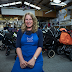 St Kilda Mums helps mums, powered by Google Apps for Work