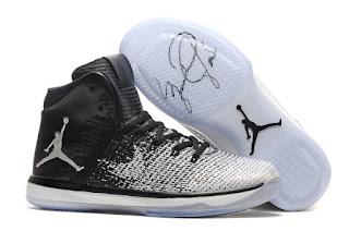 Jordan 31 Fine Print Sepatu Basket Premium,harga jordan 31 replika , jordan xxx1, jordan 31 fine print