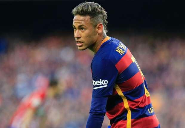 Neymar terá de recusar ofertas maiores para renovar com Barça