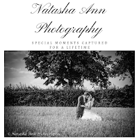 Natasha Ann Photography
