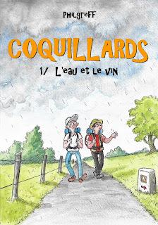 https://www.thebookedition.com/fr/coquillards-1-l-eau-et-le-vin-p-352939.html