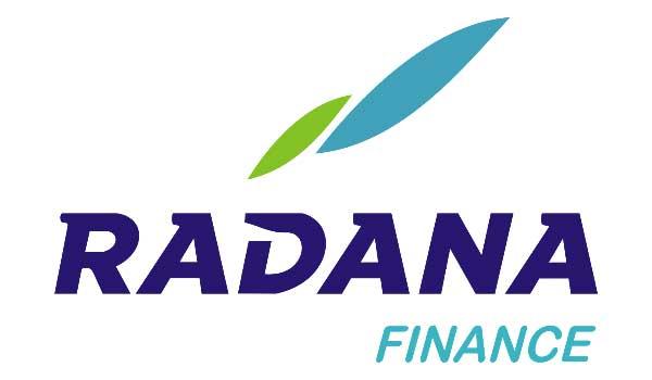Cara Menghubungi CS Radana Bhaskara Finance