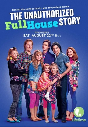 Assistir The Unauthorized Full House Story – (Legendado) – Online 2015