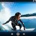 تطبيق Power Media Player الرائع لتشغيل الملفات المرئية والصوتية - مدفوع للأندرويد
