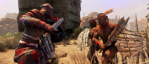conan-exiles-game-trailer-and-images