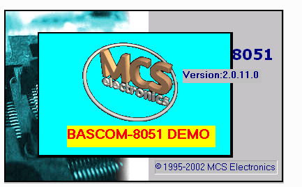 BASCOM for 8051 Basic Compiler cracked ~ Computer zone