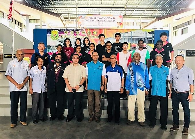 rotary club of sitiawan chartered on 2013.html