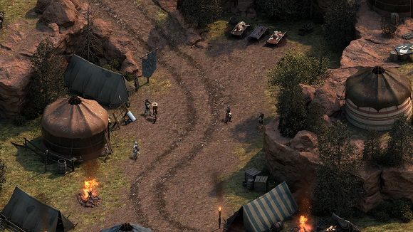 pillars-of-eternity-the-white-march-part1-pc-screenshot-www.ovagames.com-4