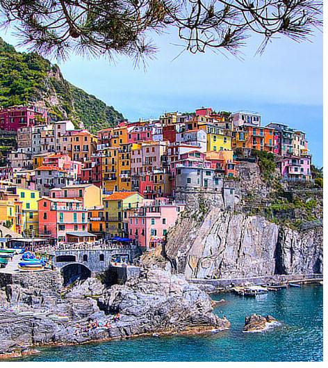 Consigli di viaggio Italia: 9 cose che dovreste sapere prima di visitare