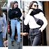 4 Bolsas de cintura da Zara que podem dar um jeitão