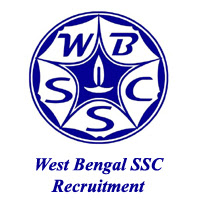 West Bengal SSC