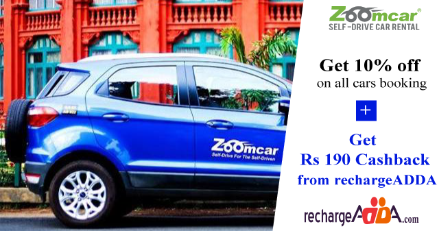 Cars To Rent Across For Long Distance Travel