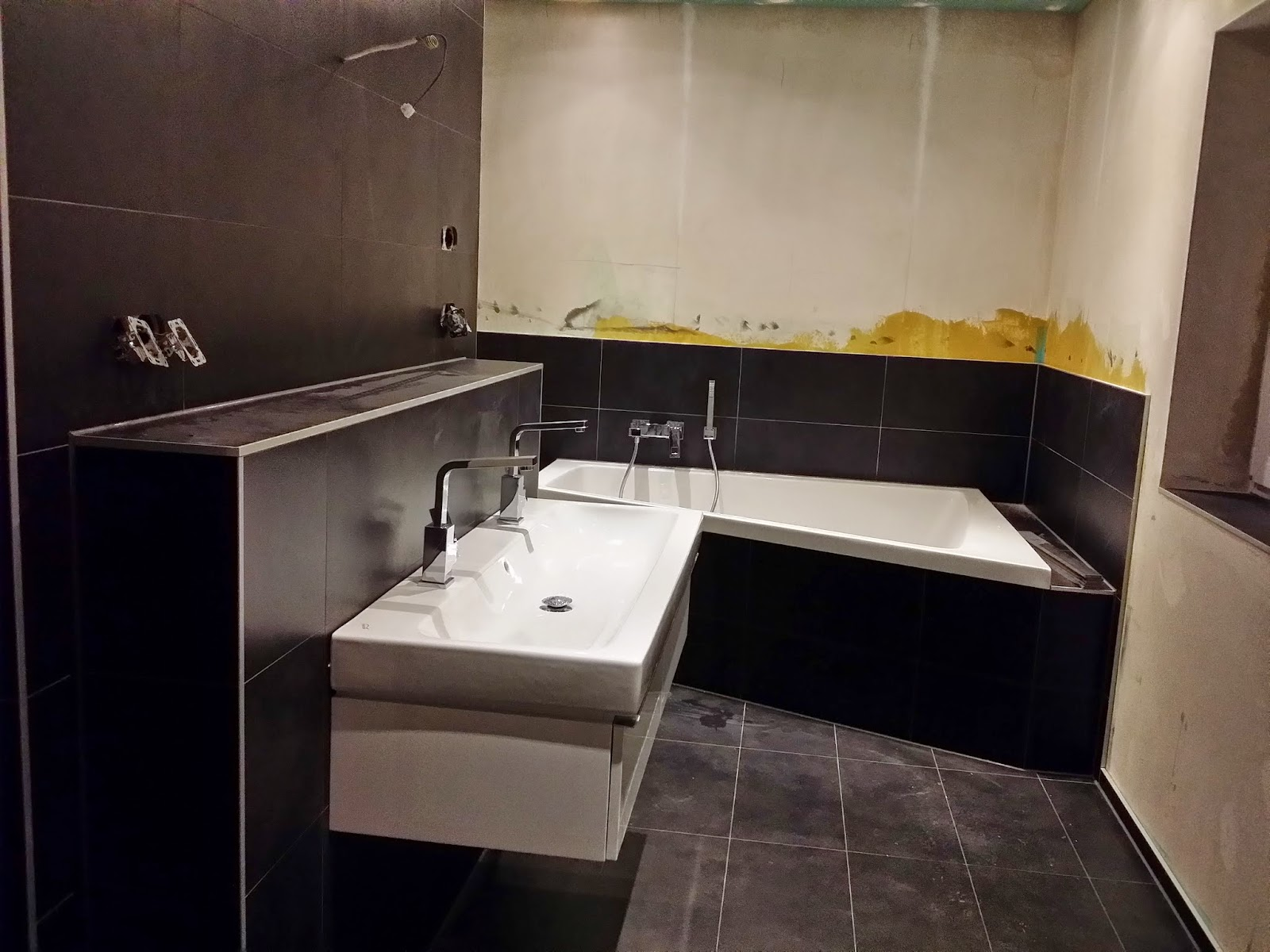 baublog wir bauen in neesbach januar 2015. Black Bedroom Furniture Sets. Home Design Ideas
