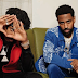 "Ouça o novo álbum colaborativo ""Double Or Nothing"" do Big Sean e Metro Boomin"