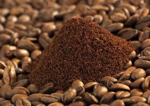 cung cấp cà phê nguyên chất