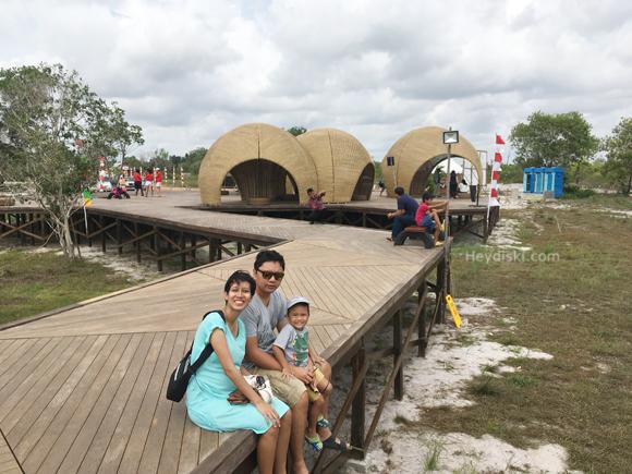 tempat-wisata-belitung-timur