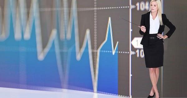 Tick Brain Analyzer: Cara mudah trading forex untuk pemula ...