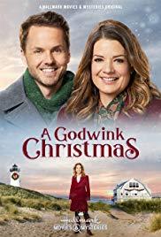 Watch A Godwink Christmas Online Free 2018 Putlocker