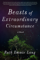 beats if extraordinary circumstance cover