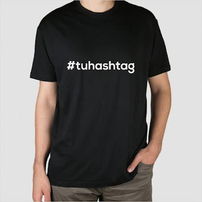 https://www.dezuu.es/camisetas-hashtag-personalizable-c172