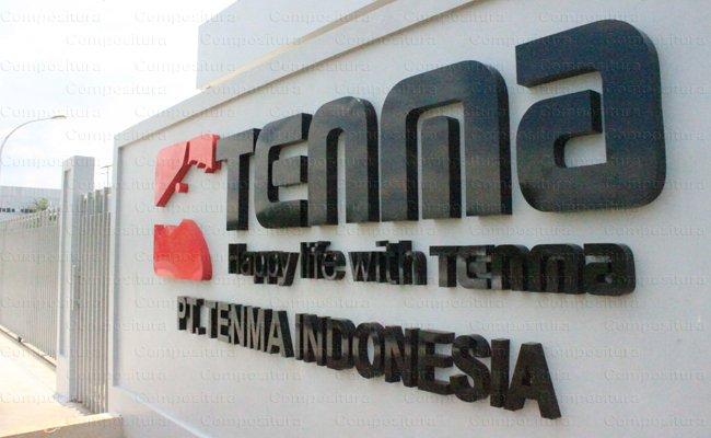 Lowongan Kerja Operator Produksi Terbaru 2018 di PT Tenma Indonesia