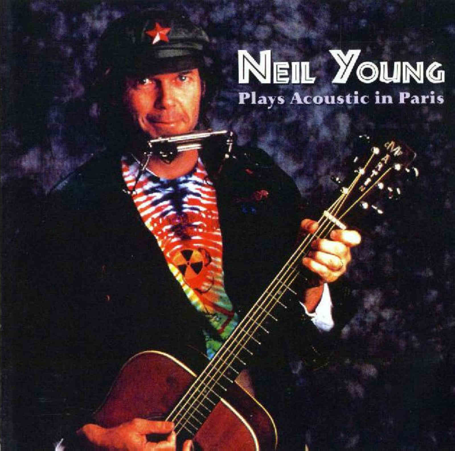 neil young download mp3 free