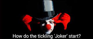 joker,the joker,joker 2019,heath ledger joker,joker movie,joker makeup,joker trailer,the joker movie,the joker trailer,joker origin movie,joker joaquin phoenix,the joker joaquin phoenix,joker tv,#joker,dc joker,jocker,martin scorsese joker trailer,eljoker,joker best,best joker,joker 2018,joker film,jokar,titan joker,joker worst,theft joker,joker roles,the new joker,joker comics,joker gotham,joker make up,joker ranked