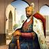 Sadis! Ini 10 Orang Paling Jahat dari Zaman Kuno