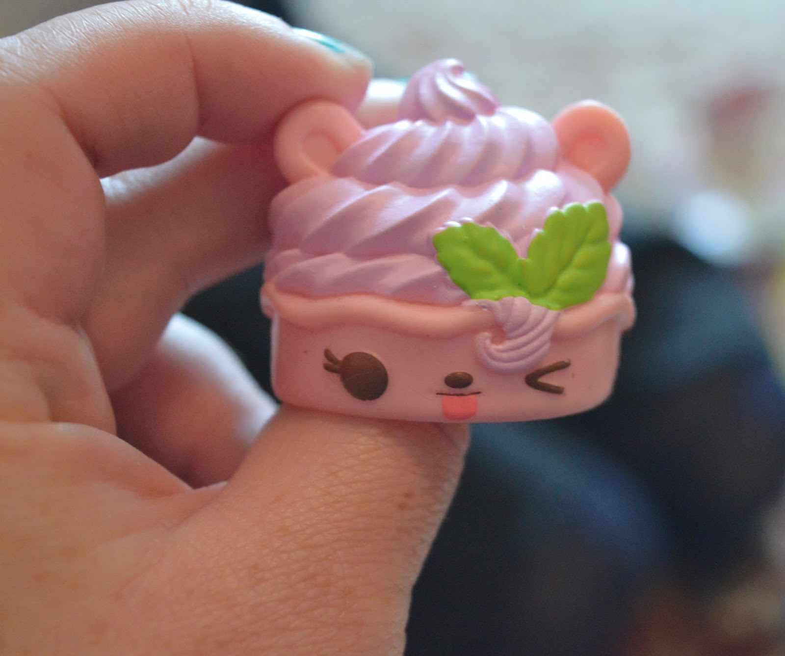 Num Noms Series 2 : Unboxing Video, Review And Giveaway
