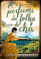 http://www.meuepilogo.com/2017/02/resenha-premiada-o-perfume-da-folha-de.html