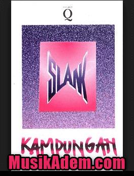 Download lagu slank mp3 terbaru