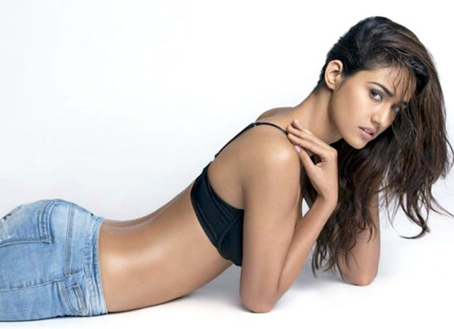 bollywood-hot-pics