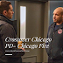 Crossover Chicago PD | Chicago Fire