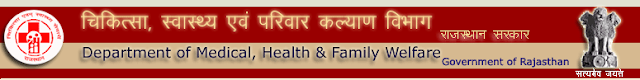 Rajasthan Swasthya Medical Health