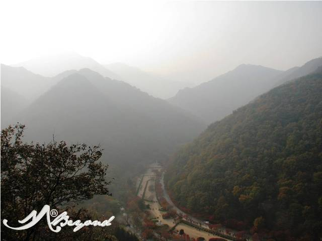 Naejangsan Mountain Park, best autumn view, south korea autumn view, autum in south korea, south korea crimson leaves, seoul autumn view, seoul maple leaves, seoul maple tree, south korea maple tree, best crimson view, south korea tourist attractions, seoul tourist attractions, south korea tours