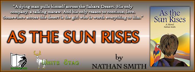 http://ravenswoodpublishing.blogspot.com/p/as-sun-rises-by-nathan-smith-virtual.html