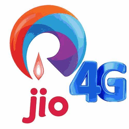 ஜியோ நிறுவனம் தனது வாடிக்கையாளர்களுக்கு ரூ.399 ரீசார்ஜை இலவசமாக வழங்குவதாக செய்தி வெளியாகியுள்ளது.