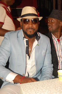 Nollywood stars, top dignitaries to storm Bowler Hats Bash...Holds October 1